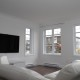 Appartement / Suite 5 ½ housing quebec
