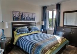Appartement / Suite 4 ½ housing quebec
